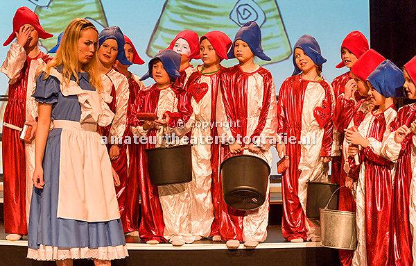 21. Alice - B. Mamagaai. 27-01-2013